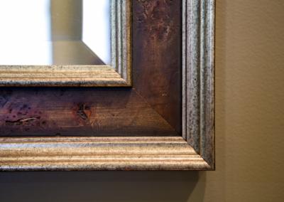 Bippus Frame Shop Details 7